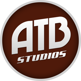 ATB Studios Burbank | 35,000 sqft Sound Stage & Studio