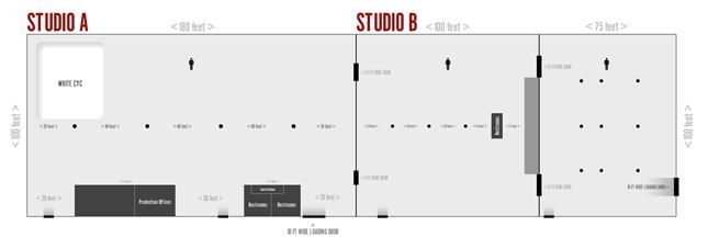 studio_schematic